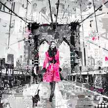 Where To Be