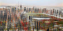 NY Projection LXX
