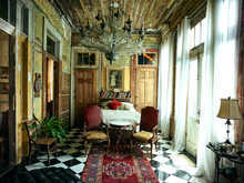 House of Craig III